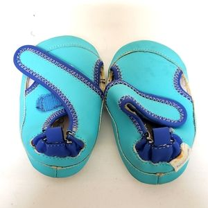 Blue Robeez Water Sandals / Shoes
